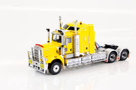build your own kenworth truck kenworth trucks