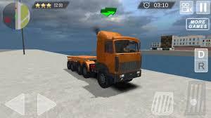cargo ship manual crane hack money youtube