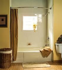 bathrooms remodeling ideas bathroom remodeling dayton oh