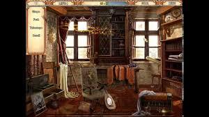 great secrets da vinci hidden object games youtube