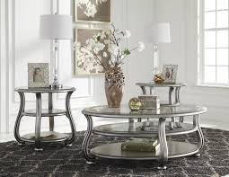 how to decorate a round coffee table attractive silver coffee table decorations the home redesign