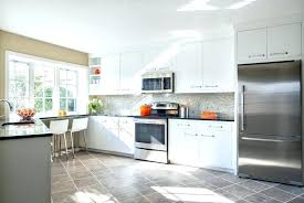 black granite countertops with white cabinets black and white granite countertops best white kitchen cabinets with