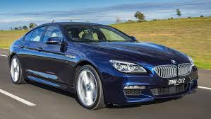 2015 bmw 650i coupe bmw 650i grand coupe 2016 review carsguide