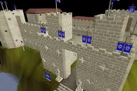World Map Runescape 2007 by White Knights U0027 Castle Old Runescape Wiki Fandom Powered