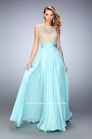 la femme 21486 prom dress prom gown 21486