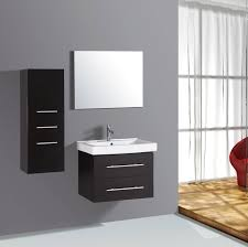 wallpaper designs for bathrooms bathroom design best ofbathroom wall cabinet tremendeous