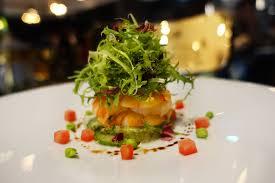 d騅idoir cuisine 台北北車 tutto fresco 翡冷翠義式餐廳 披著虎皮的貓