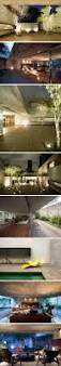 best 25 folding walls ideas on pinterest bamboo architecture