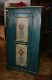 lade per armadi mobili dipinti armadi cassettoni madie comodini murace