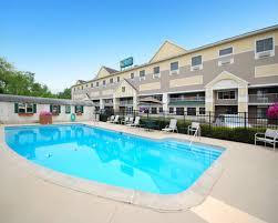 Comfort Inn Civic Center Augusta Me Quality Inn U0026 Suites Evergreen Hotel Augusta Me United States