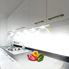 led pour cuisine reglette spot cuisine reglette cuisine impressionnant reglette led
