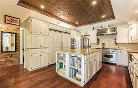 color kitchen cabinets with black appliances 29 beautiful kitchen cabinets design ideas