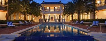 Luxury Homes Naples Fl by Earls Lappin Naples Luxury Real Estate