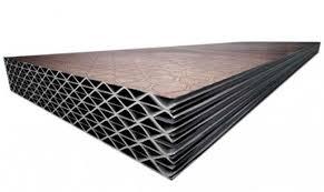 pannelli per isolamento termico soffitto come fare per isolare la casa dal freddo