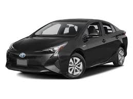 toyota prius car toyota prius prices reviews and pictures u s report