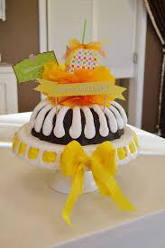 47 best birthday bundts images on pinterest nothing bundt cakes
