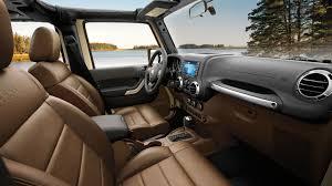 jeep wrangler 2012 interior 2012 jeep wrangler interior the spirit of ecstasy