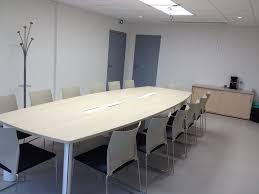 bureau equipement aménagement équipement mobilier chez aem groupe alphitan en