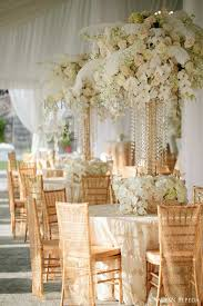 Great Gatsby Centerpiece Ideas by Glamorous Wedding Centerpieces Gatsby Wedding Luxury And Gatsby