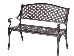 Lowes Patio Bench Compelling Illustration Of Duwur Brilliant Mabur Fearsome Isoh