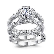 rings sale cheap images Skull rings for sale cheap skull rings for women men lajerrio jpg