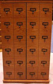 Mission Style File Cabinet Amazon Com Leslie Dame Cd 612ld Solid Oak Mission Style