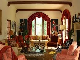 tuscan home decor ideas and tips all about home design image of tuscan home decor design