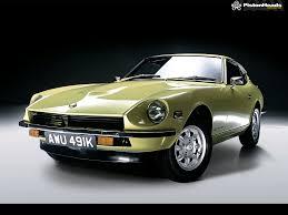 classic nissan 1971 datsun 240z the classic gears 2 pinterest datsun