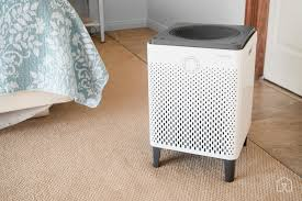 156 Best Home Sweet Home by The Best Air Purifier