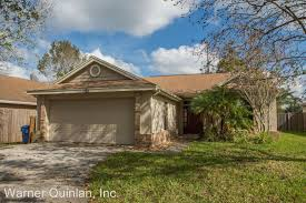 100 rentals in winter garden fl bad credit ok rentals