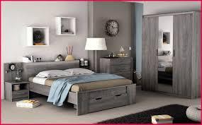 but chambre a coucher galerie avec chambre à coucher but photo