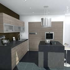 cuisine effet beton cuisine effet beton alaqssa info