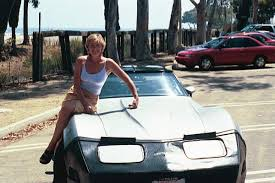 corvette restoration shops corvette restoration satisfied customer testimonials