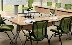 Dining Room Tables Austin Tx Used Office Furniture For Killeen Texas Businesses Latest Office
