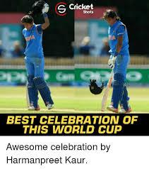 25 best memes about celebration celebration memes