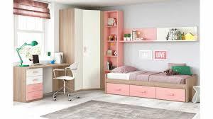chambre ado fille avec lit mezzanine lit mezzanine ado fille avec chambre ado inspirational inspirations