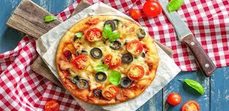cuisine pizza palmieri s ny style pizza cuisine