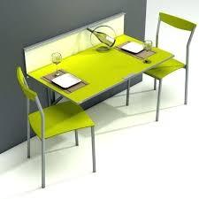 table rabattable pour cuisine table de cuisine rabattable murale table rabattable cuisine