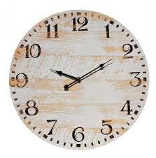 247 best wall clocks images on wall clocks blue wall