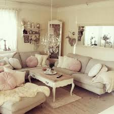 Shabby Chic Home Decor Pinterest 1644 Best Design Shabby Chic Cottage Style Images On Pinterest