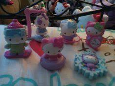 mcdonald u0027s happy meal kitty toys u2014 plush kitty toys