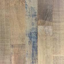 Hardwood Flooring Denver Colorado Denver U0027s Largest Selection Of Prefinished Flooring Products T