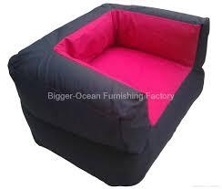 bean bag sofa bonl21079 bigger ocean china manufacturer