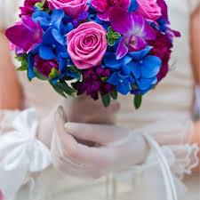 Purple And Blue Flowers 480 480 Thumb 127370 Flowers132 Jpg