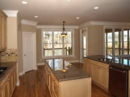 Kitchen Cabinet Remodeling Ideas Impressive Remodeling Kitchen Ideas Kitchen Remodeling Ideas