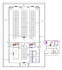 barn plans designs here cattle shed design pictures plans sheds easy