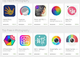 best editing app for android best photo editor apps for android twentynext