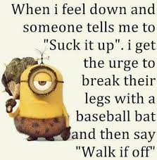 Funny True Memes - 16 best funnies images on pinterest jokes funny stuff and minions