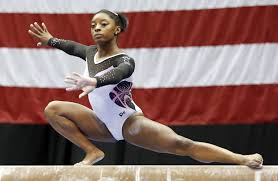 Challenge Usa Today Biles Next Challenge Is Sustaining Excellence Usa Today