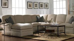 Living Room Sectionals Leather Sofas Tampa And Living Room - Living room sectional sets